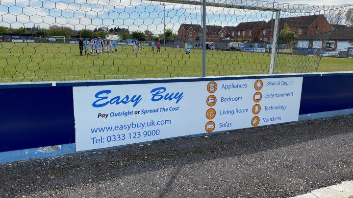 Sponsor Spotlight – Easy Buy