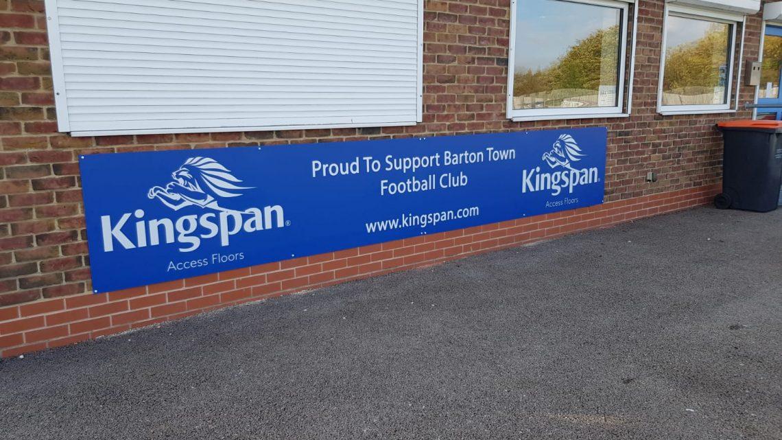 Sponsor Spotlight – Kingspan