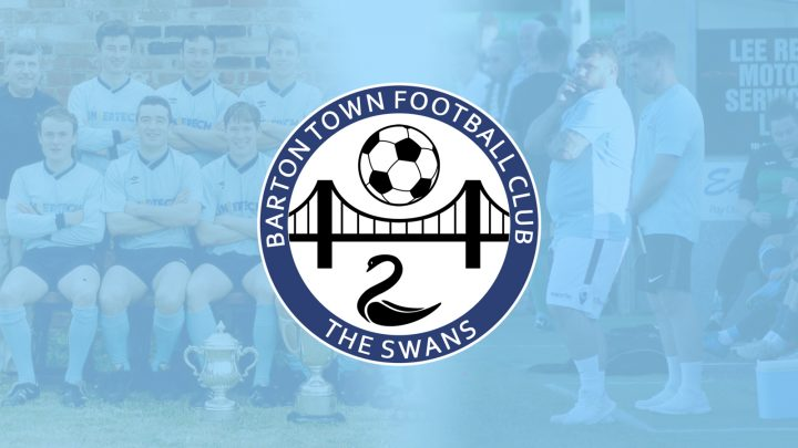 Swans 'return home' to Lincs League with Reserves side allocated place