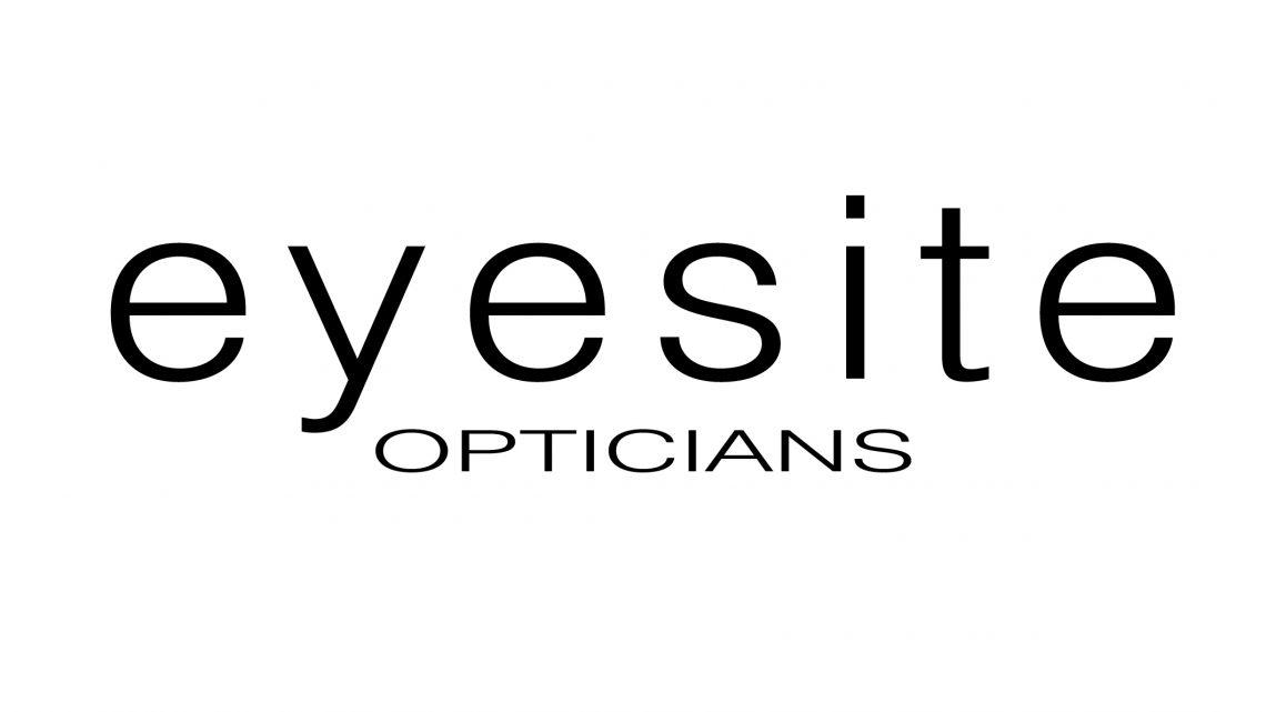 Sponsor Spotlight – Eyesite Opticians